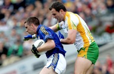 Selection Box – What are the key questions before Kerry and Donegal pick their teams?