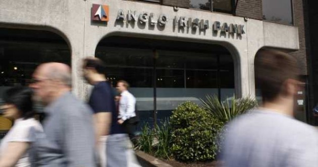 "There's a ""real risk"" that the Banking Inquiry could collapse"