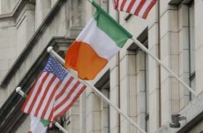 US firms need 2,000 Irish workers but say the skills aren't there