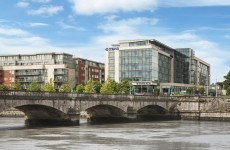 Another Irish hotel on the market for a bargain-basement price