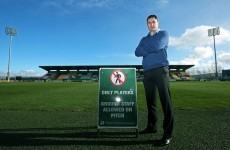 Stuart Byrne column: A reserve league would be best for everyone