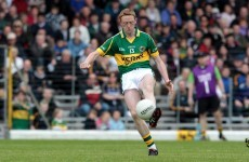 Fógra: everything you need to know ahead of the weekend's GAA action