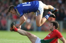 Kerry to face Mayo in opener – here's the provisional 2015 football league fixture list