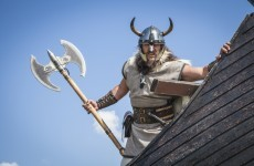 Executioners, Vikings and women at war… Dublin's history unlocked