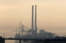 Councillors receive official notice of Poolbeg incinerator contract – 3 days after it was signed