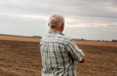 Over 45% of farmers' family members treated for mental health, with half impacted by suicide