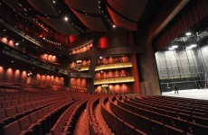 Bord Gáis theatre sold for €28m to Celtic Tiger winners