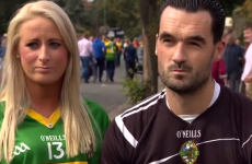 Would you rip up an All-Ireland ticket to win money for your club? – This Kerry fan did