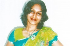 Tests indicated 'acute renal failure' six days before Dhara Kivlehan died