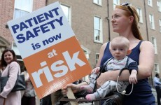 Doctors warn general practice in Ireland is 'on the brink of collapse'