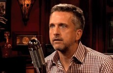 ESPN suspends Bill Simmons for podcast rant about NFL boss