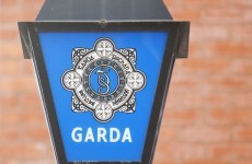 Three bystanders seriously injured after being struck by car in garda chase