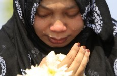 251 passengers who died on flight MH17 have now been identified