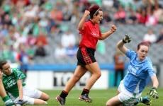 Down demolish Fermanagh to claim All-Ireland intermediate crown