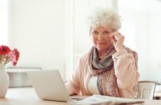We should back female and elderly entrepreneurs better: small-business lobby