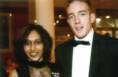 Jury returns medical misadventure verdict at Dhara Kivlehan inquest
