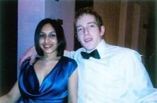 Michael Kivlehan: 'Hopefully Dhara is looking down proud'