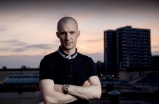 Everything you need to know before watching Love/Hate season 5