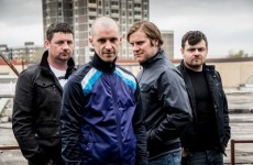 10 questions about Love/Hate you were too embarrassed to ask