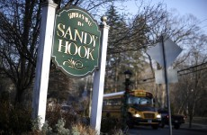 Sandy Hook Elementary school evacuated after fake bomb threat
