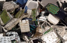Not using your old phone any longer? Here's why you should recycle it