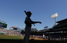 Jeter, bigamy and 'fun in the mundane': It's the week's best sportswriting