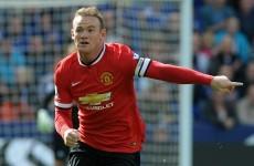 Wayne Rooney is too nice – Paul Scholes