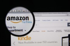 It's not just Apple and Ireland. The EU is looking at Amazon's tax deals in Luxembourg