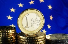 Poll: Do you feel positive about the Irish economy?