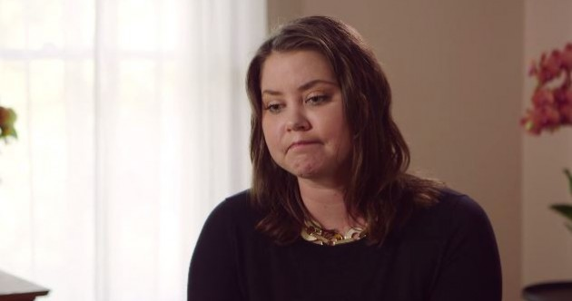 A 29-year-old woman explains why she's planned her death – next month