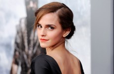 Fake nude videos of Emma Watson are being used to spread a computer virus