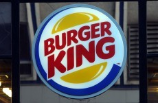 Passengers evacuated at Dublin airport amid fire at Burger King