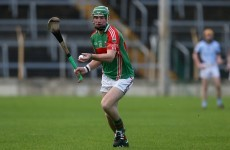 Champions Loughmore to face Clonoulty as Tipperary SHC quarter final draw is made