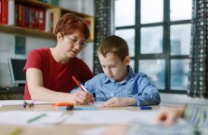 Over 300 new resource teaching posts for children with special needs announced