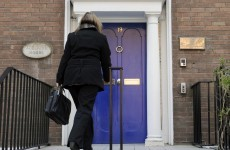 Fancy a civil service job? Recruitment will start again next year