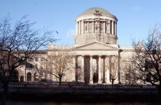 Four judges chosen to fill vacancies in High Court