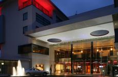 Ireland's biggest hotelier buys two landmark properties in Galway and Wexford