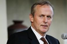 John Grisham, college fees, and Facebook: The week in numbers