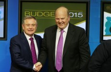Explainer: What changes did Budget 2015 bring for property?