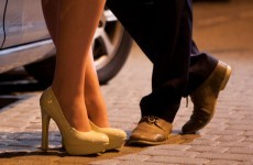 Sex workers 'fear for their safety' if clients are criminalised