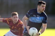 As It Happened: St Oliver Plunkett's ER v St Judes, Dublin senior football semi-final