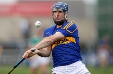 Eoin Kelly hits 2-7 in Tipp quarter-final win while champions Loughmore survive