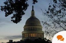 Opinion: US midterm elections – why they're important to America and the world