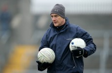 GPA hit back at Colm O'Rourke column – 'There were a couple of cheap shots in there'