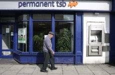 Permanent TSB will need to find €800m after failing stress test