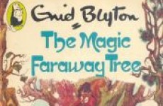 Will Dick or Fanny make it into the film version of Enid Blyton's The Faraway Tree?