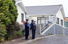 Man charged over killing of elderly couple at their Donegal home