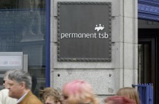 Report card in… Permanent TSB has an €855m shortfall
