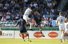 As it happened: Castres vs Leinster, Champions Cup