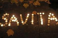 Candlelight vigils will mark second anniversary of Savita's death